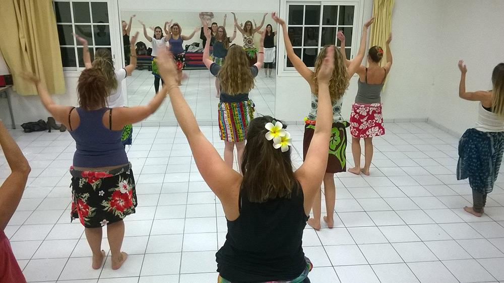 association de danse tahitienne vahine ori tahiti anglet. Black Bedroom Furniture Sets. Home Design Ideas
