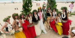 Prestation mariage 27 août 2016 Bidart