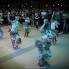 Bayonne Téléthon Danse 2016