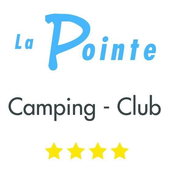 Camping La Pointe à Capbreton