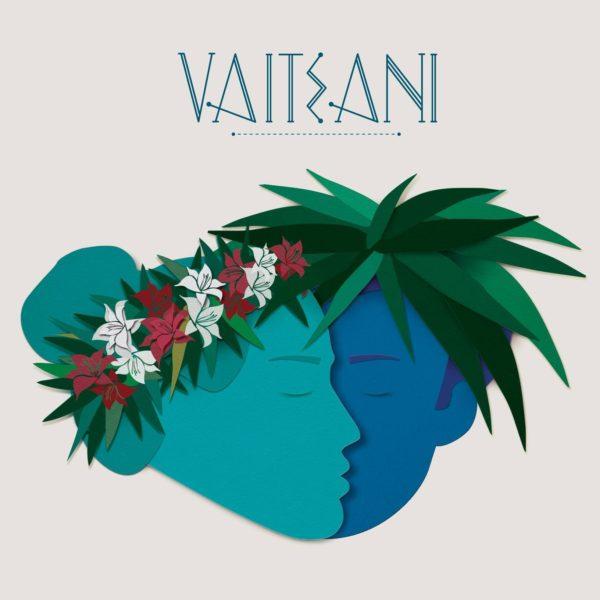 Concert Vaiteani 8/9/18