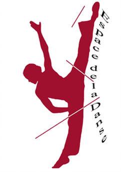 Stage de danse polynésienne à l'Espace Danse Carole Subile Dax